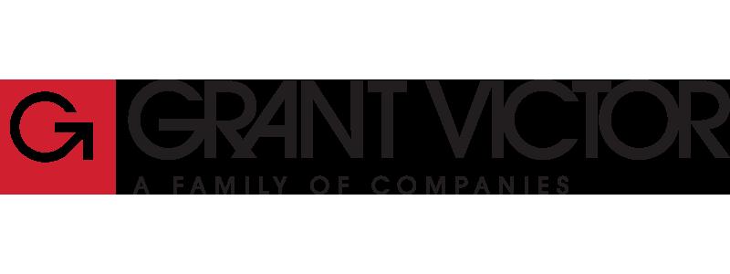 Grant Victor