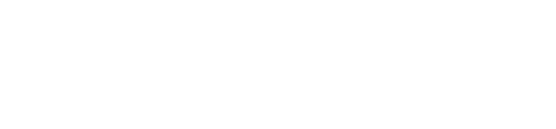 eGlobal ATM Services