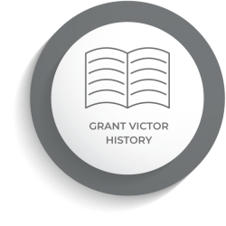 Grant Victor History
