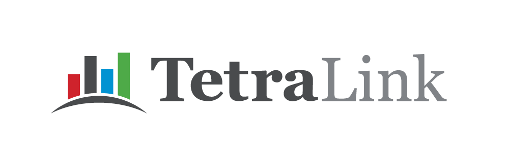 TetraLink: ATM equipment and services for the financial industry.