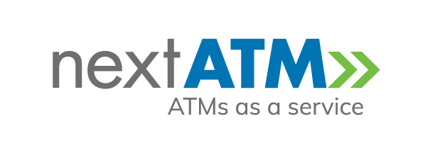NextATM — ATMs as a service